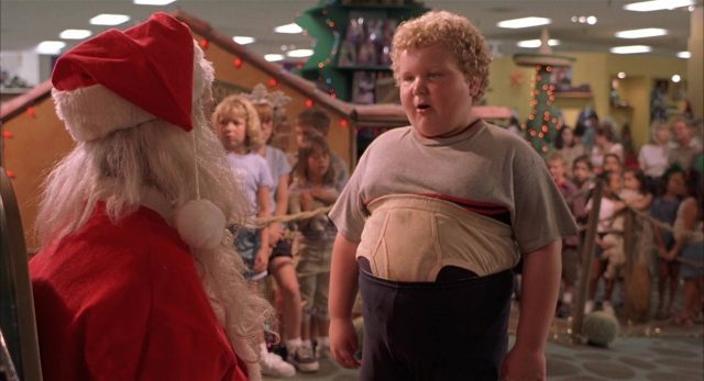 image bad santa disney dimension