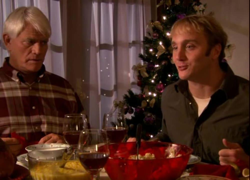 image noel eternite christmas do ever disney