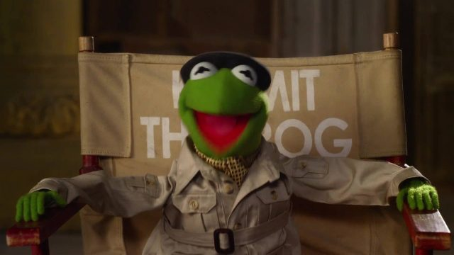 image muppets operation most wanted disney