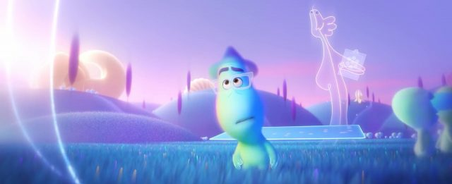 image soul pixar disney