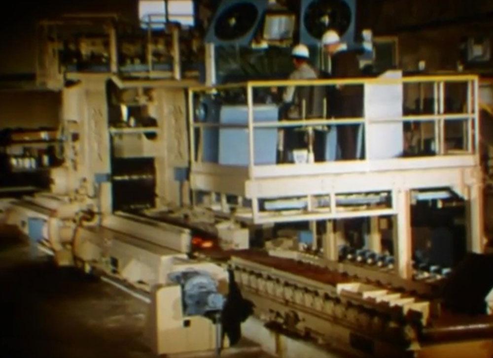 image steel america disney