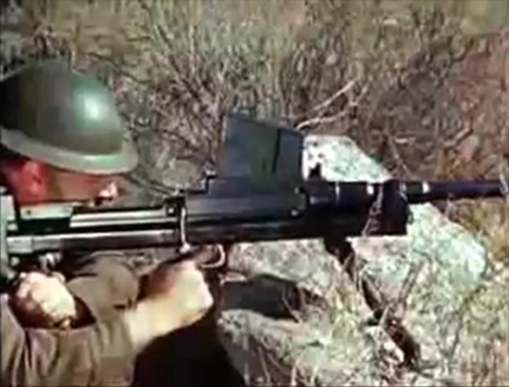 image stop tank boys anti rifle disney