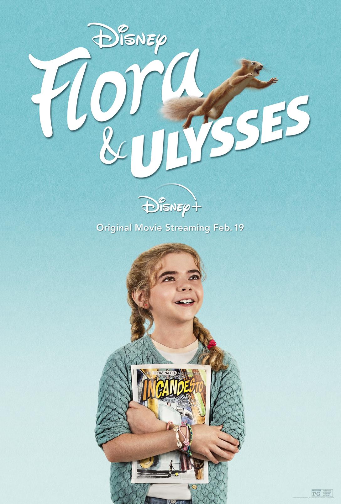 Flora & Ulysse [Disney - 2021] Affiche-flora-ulysses-01