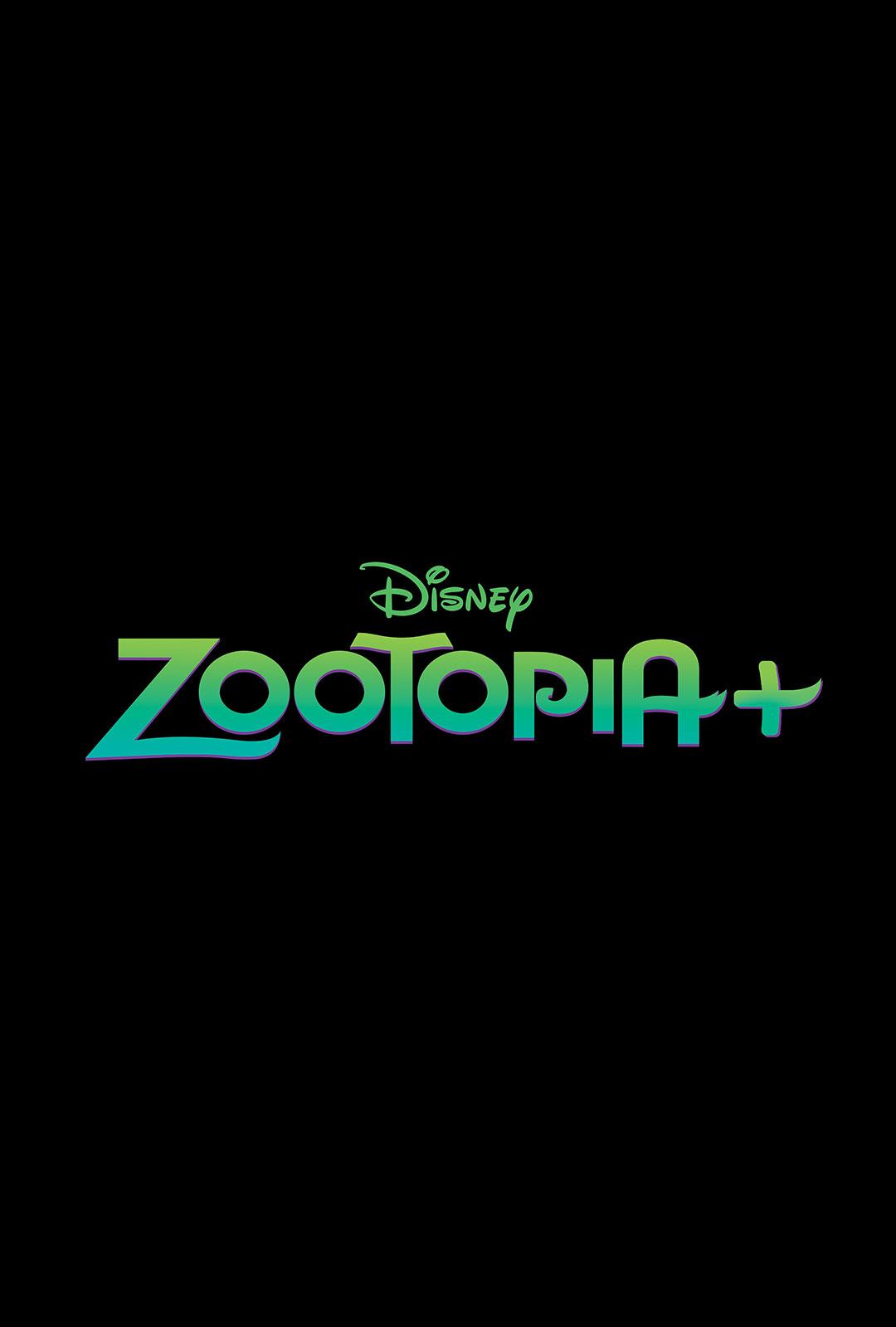 affiche poster zootopia zootopie disney