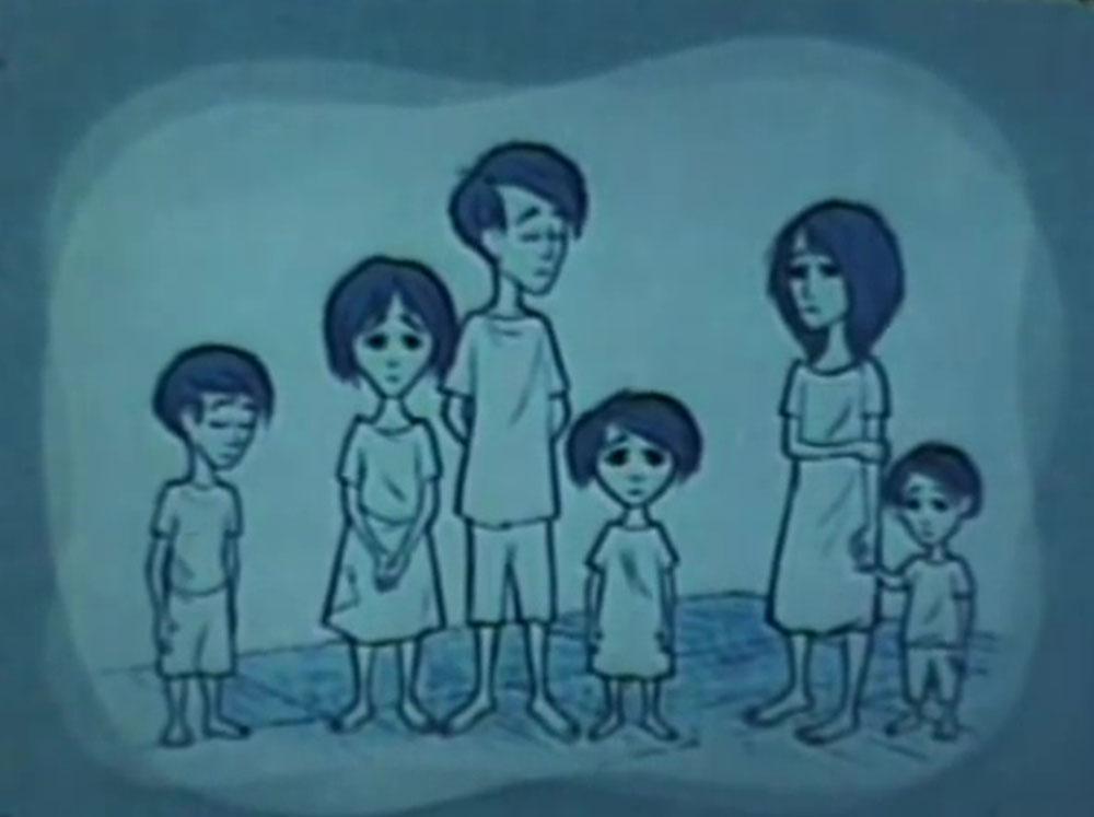 image family planning disney