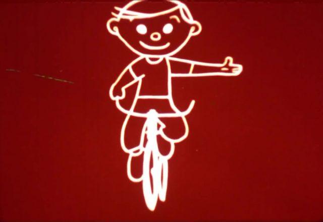 image no fool bicycle disney