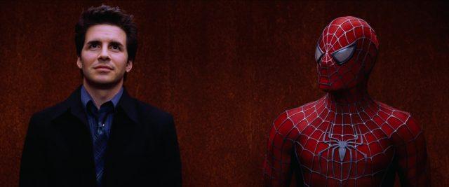 image spider-man 2 disney marvel