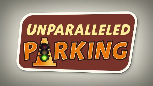 affiche poster unparalleled parking pixar popcorn disney