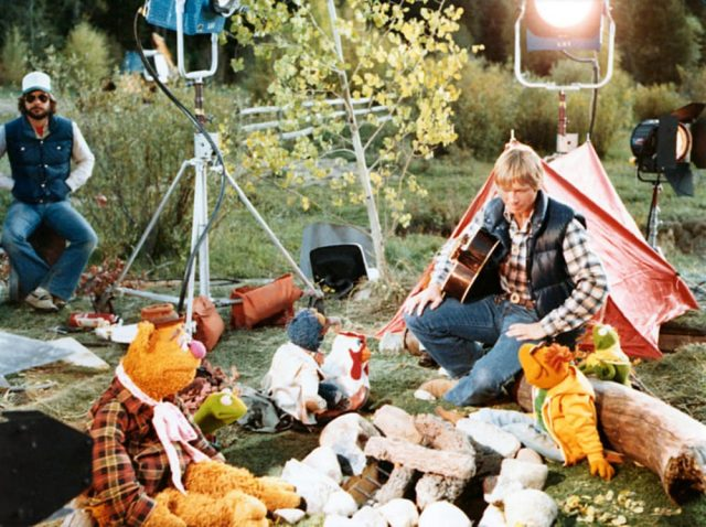 coulisse rocky mountain holiday john denver muppets disney