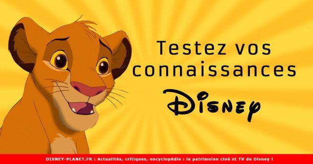 couv-quiz-roi-lion disney