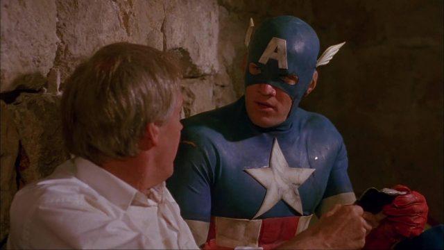image captain america disney marvel