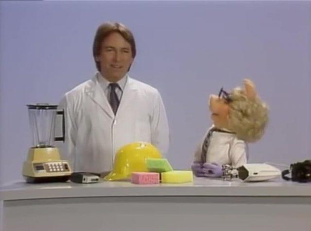 image fantastic miss piggy show disney muppets