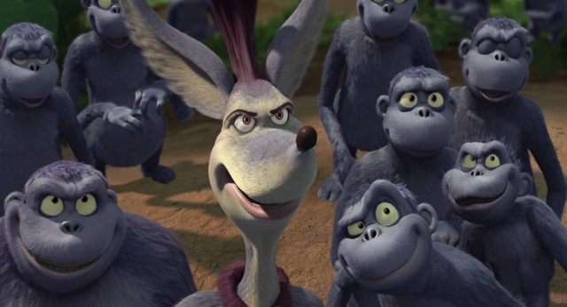 image horton hears who disney blue sky