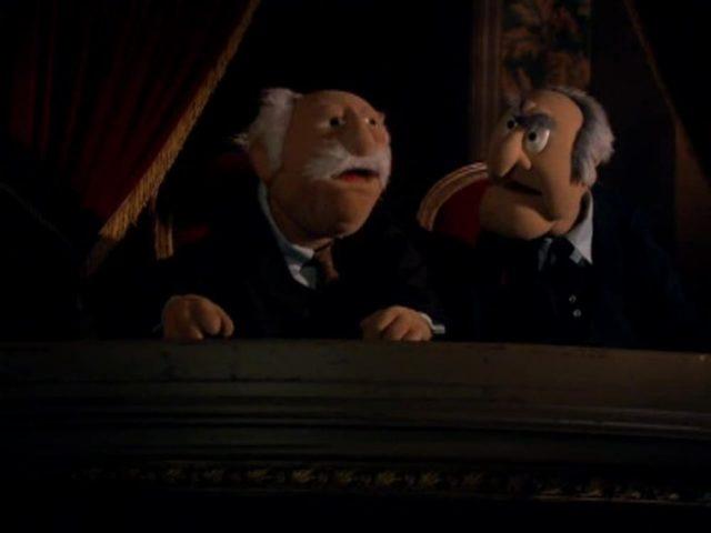 image joyeux muppet show noel very merry movie christmas disney