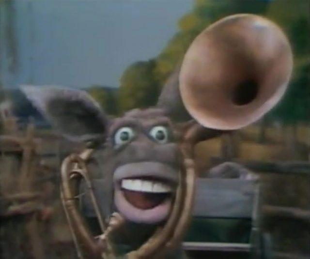 image muppet musicians bremen disney