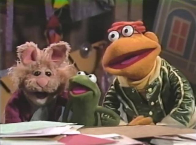image muppets celebrate jim henson disney