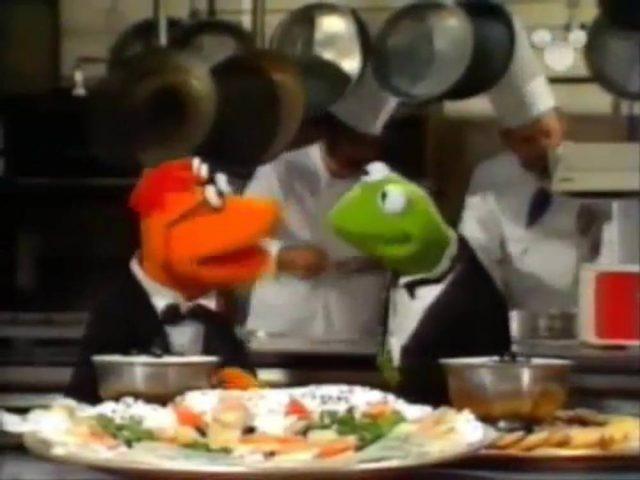 image muppets go hollywood disney