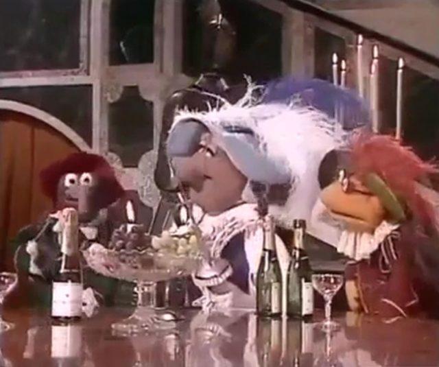 image muppets go movies disney