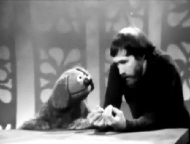 image muppets puppets disney