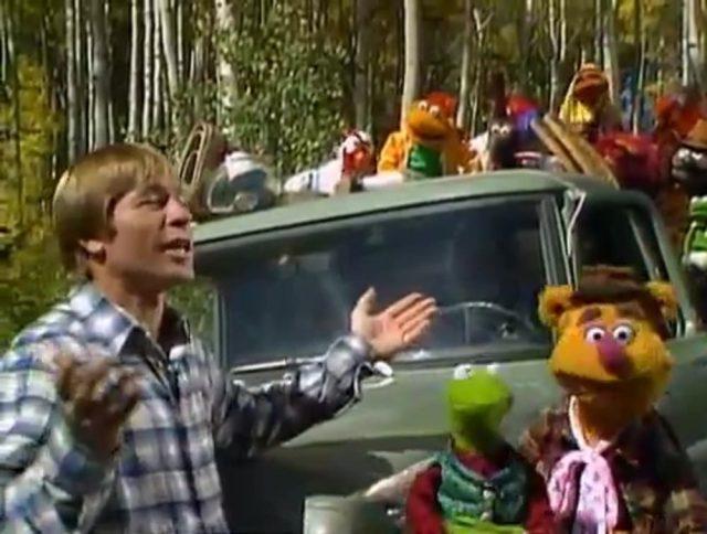 image rocky mountain holiday john denver muppets disney