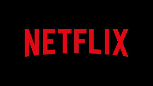 logo netflix 2020