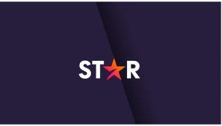 logo star disney plus