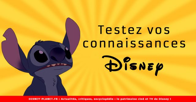 couv-quiz-lilo-stitch-1