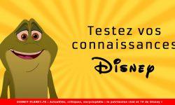 couv-quiz-princesse-grenouille-1