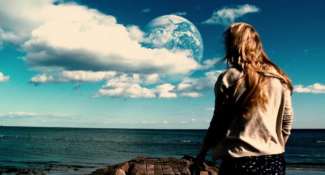 image another earth disney fox