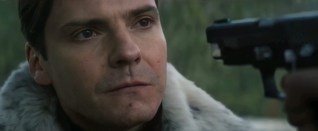 image falcon winter soldier disney+ plus marvel