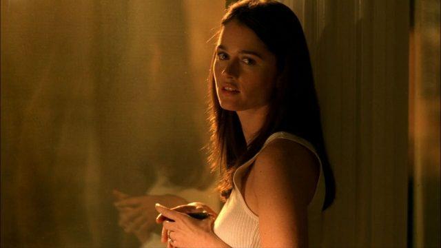 image prison break disney fox