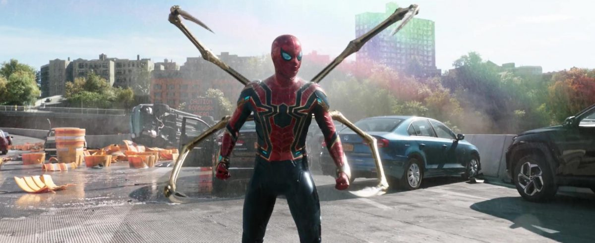 image spider-man no way home disney marvel