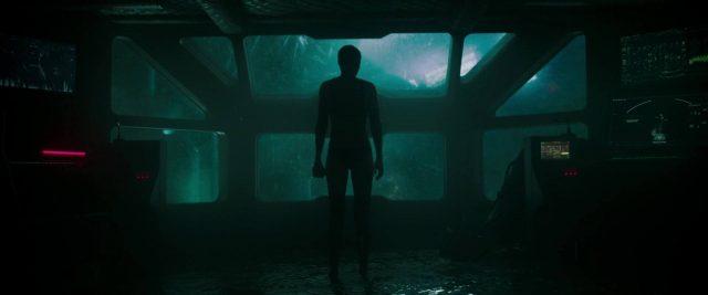 image underwater disney fox