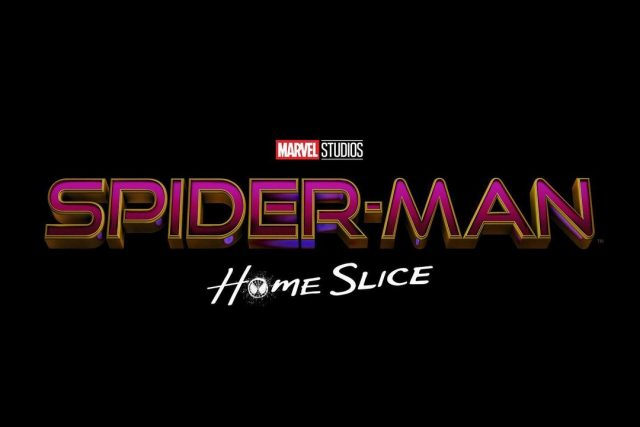affiche poster spider-man no way home disney marvel