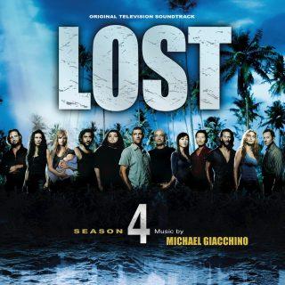 bande originale soundtrack ost score lost disney