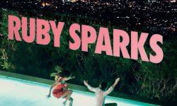 bande originale soundtrack ost score appelle ruby sparks disney fox