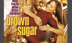 bande originale soundtrack ost score brown sugar disney fox