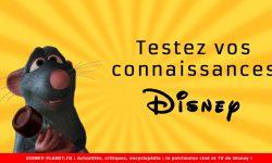 couv-quiz-ratatouille-1