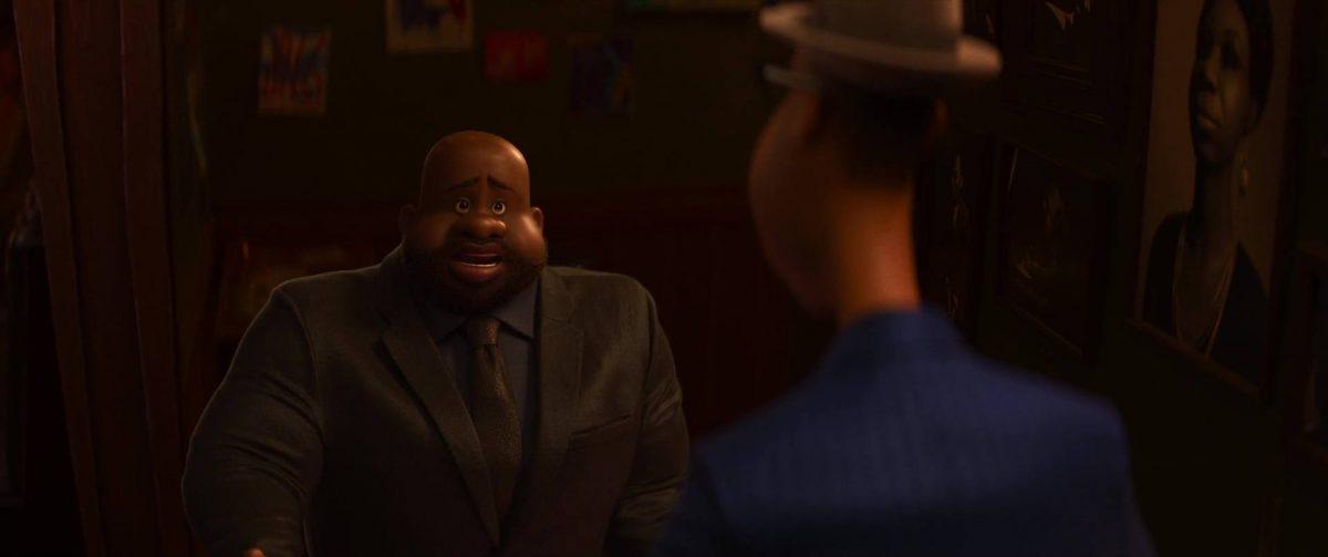 curley baker personnage character soul disney pixar