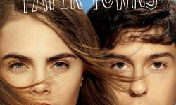 bande originale soundtrack ost score face cachée margo paper towns disney fox