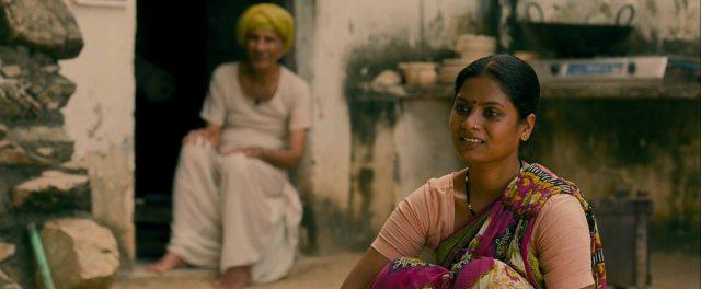 image indian palace Best Exotic Marigold Hotel disney fox