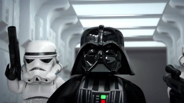 image lego star wars bombad bounty disney lucasfilm