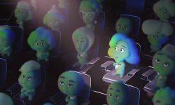maria martinez personnage character soul disney pixar
