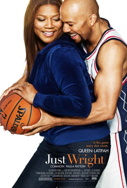 affiche poster love game just wright disney fox
