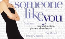 bande originale soundtrack ost score attraction animale someone like you disney fox