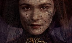 bande originale soundtrack ost score cousin rachel disney fox