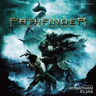 bande originale soundtrack ost score pathfinder sang guerrier disney fox
