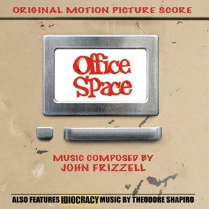 bande originale soundtrack ost score 35 heures deja trop office disney fox
