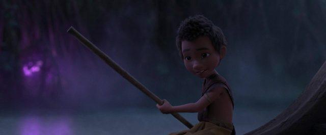 boun personnage character raya dernier last dragon disney