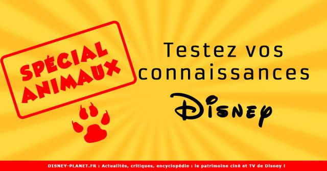 couv-quiz-special-animaux